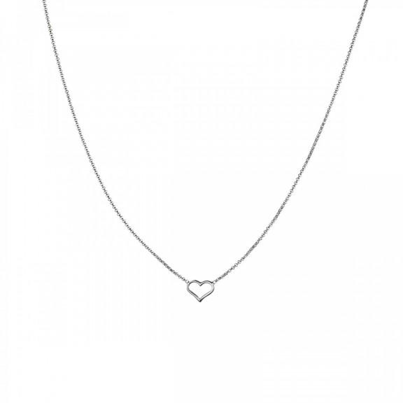 Collar Loving Plata