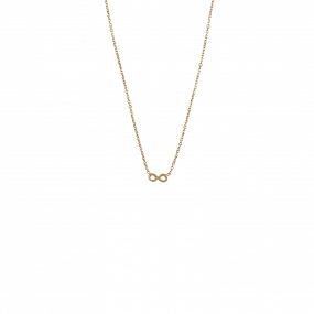 Collar Playful Mini Oro