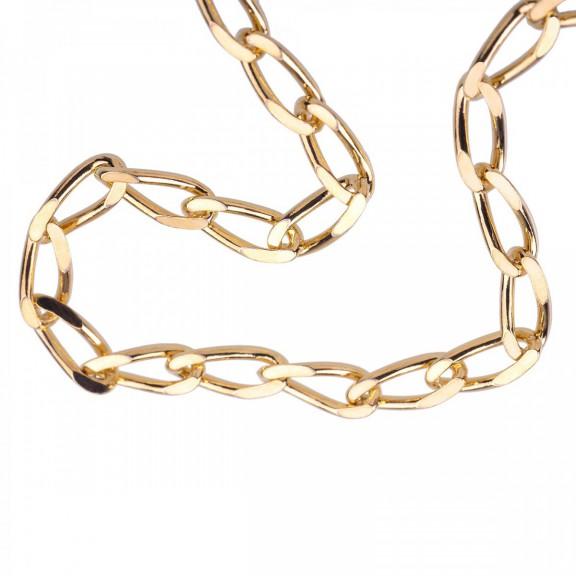 Pulsera Refreshed Oro