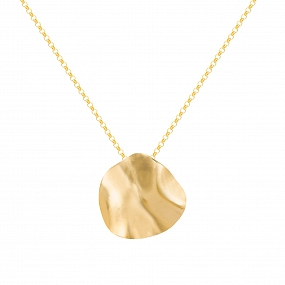 Collar Miracle Oro
